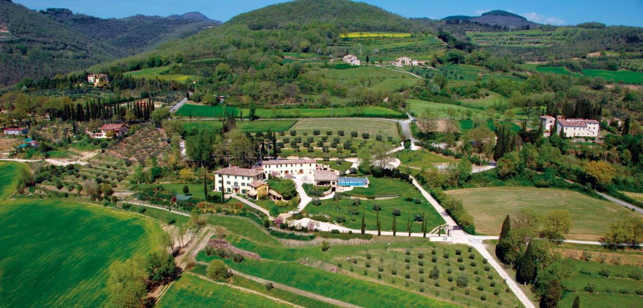 villa-lodola