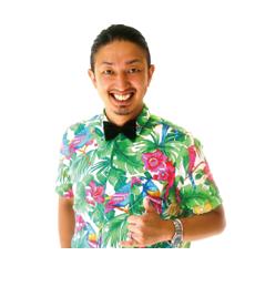 staff_abe_on