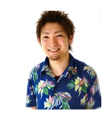 staff_tsutsumi_on