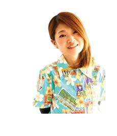 staff_urakawa_on